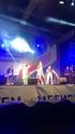 Фотографии на официальных сайтах группы Серебро 04766110