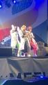 Фотографии на официальных сайтах группы Серебро 04766210