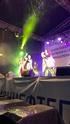 Фотографии на официальных сайтах группы Серебро 04767310
