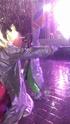 Фотографии на официальных сайтах группы Серебро 04768010