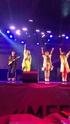 Фотографии на официальных сайтах группы Серебро 04768310