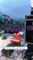 Фотографии на официальных сайтах группы Серебро 04770210