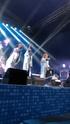 Фотографии на официальных сайтах группы Серебро 04770610