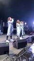 Фотографии на официальных сайтах группы Серебро 04771110