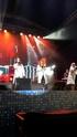 Фотографии на официальных сайтах группы Серебро 04772310