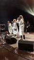 Фотографии на официальных сайтах группы Серебро 04772610