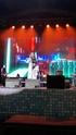 Фотографии на официальных сайтах группы Серебро 04772710