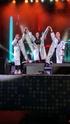 Фотографии на официальных сайтах группы Серебро 04772810