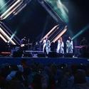 Фотографии группы Серебро - Страница 28 04774310
