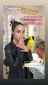 Фотографии на официальных сайтах группы Серебро 04774710