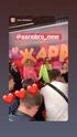 Фотографии на официальных сайтах группы Серебро 04775210