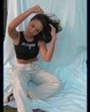 Фотографии на официальных сайтах группы Серебро 04778810