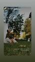 Фотографии на официальных сайтах группы Серебро 04778910