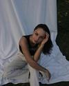 Фотографии на официальных сайтах группы Серебро 04780010