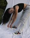 Фотографии на официальных сайтах группы Серебро 04780110