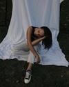 Фотографии на официальных сайтах группы Серебро 04780510