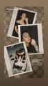 Фотографии на официальных сайтах группы Серебро 04780810