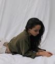 Фотографии на официальных сайтах группы Серебро 04781810