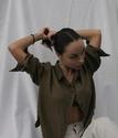 Фотографии на официальных сайтах группы Серебро 04782410