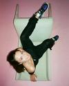 Фотографии на официальных сайтах группы Серебро 04787910