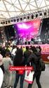 Фотографии на официальных сайтах группы Серебро 04789010