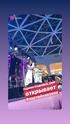 Фотографии на официальных сайтах группы Серебро 04789110