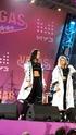 Фотографии на официальных сайтах группы Серебро 04789910