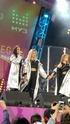 Фотографии на официальных сайтах группы Серебро 04790010
