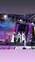 Фотографии на официальных сайтах группы Серебро 04790110
