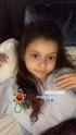 Фотографии на официальных сайтах группы Серебро 04790710
