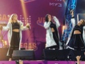 Фотографии группы Серебро - Страница 28 04791910