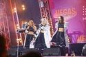 Фотографии группы Серебро - Страница 28 04792910
