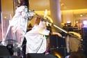 Фотографии группы Серебро - Страница 28 04793010
