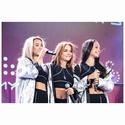 Фотографии группы Серебро - Страница 28 04794710
