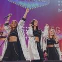 Фотографии на официальных сайтах группы Серебро 04795610