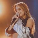 Фотографии на официальных сайтах группы Серебро 04795710