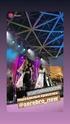 Фотографии на официальных сайтах группы Серебро 04796210