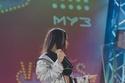 Фотографии группы Серебро - Страница 28 04799810