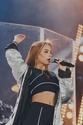 Фотографии группы Серебро - Страница 28 04802110