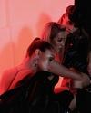 Фотографии на официальных сайтах группы Серебро 04803810