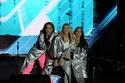 Фотографии группы Серебро - Страница 28 04811010