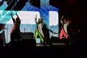 Фотографии группы Серебро - Страница 28 04811910