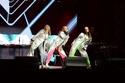 Фотографии группы Серебро - Страница 28 04813410