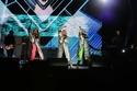 Фотографии группы Серебро - Страница 28 04815710