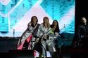 Фотографии группы Серебро - Страница 28 04816110