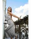 Различные фотографии - Страница 11 04820110