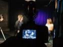 Фотографии на официальных сайтах группы Серебро - Страница 2 04826210