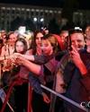 Фотографии на официальных сайтах группы Серебро - Страница 2 04828210