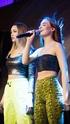 Фотографии на официальных сайтах группы Серебро - Страница 2 04830010