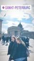 Фотографии на официальных сайтах группы Серебро - Страница 2 04831410